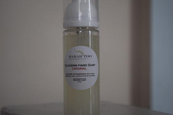 babar_hand_soap