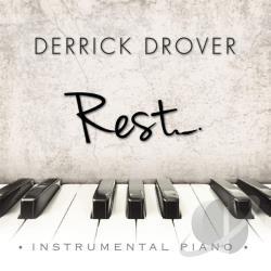 derrick-drover