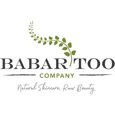 Babar Too Company